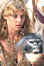 monkey-brains