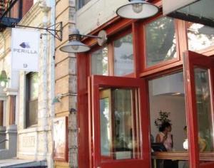 perilla-restaurant-nyc