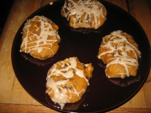 pumpkin-cookies-4