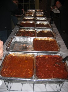 chili-cook-off1