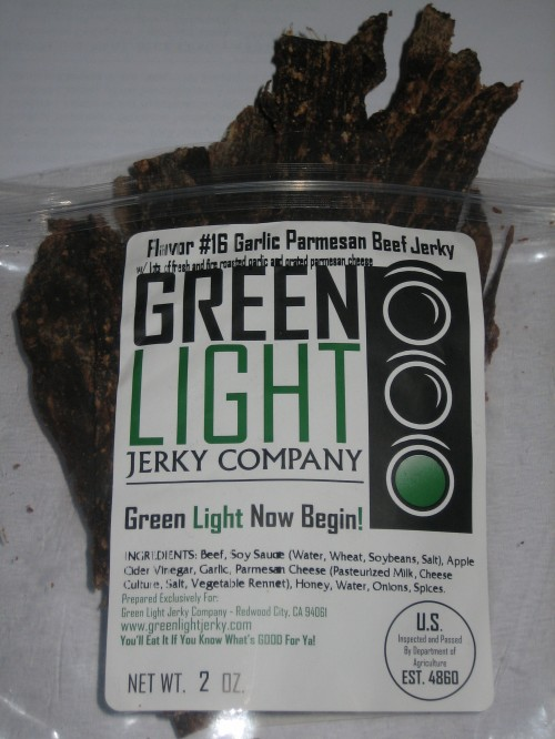 green-light-jerky
