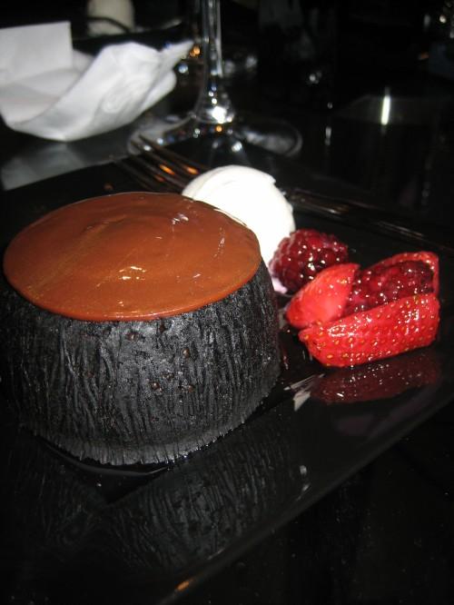 molten-cake