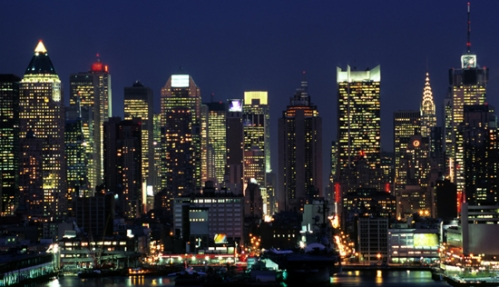 new_york_city_home