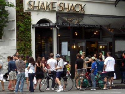 shake shack 3